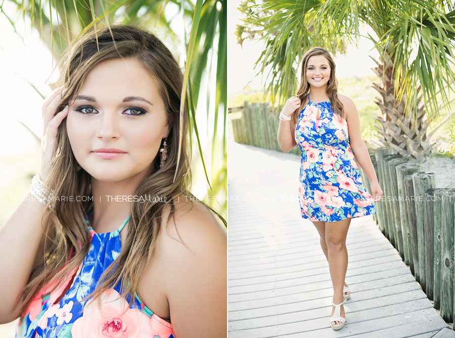 Senior-pics-Clearwater-008.jpg