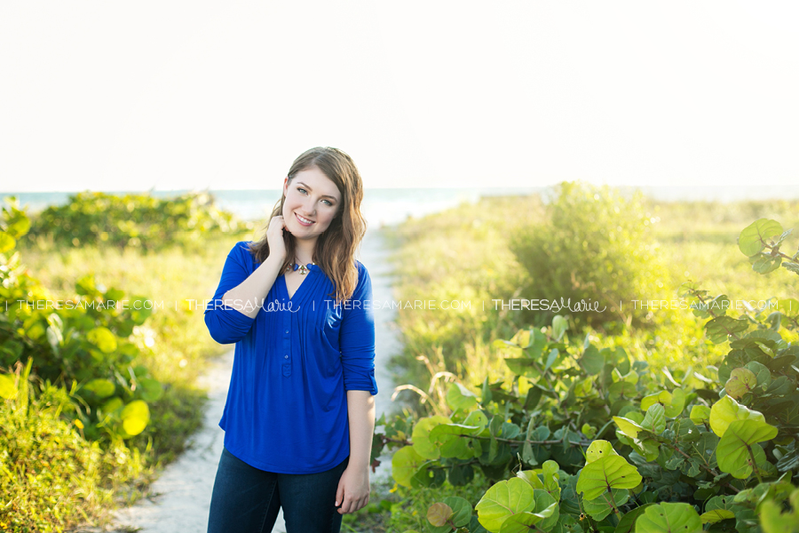 Tampa-senior-pictures-006.jpg