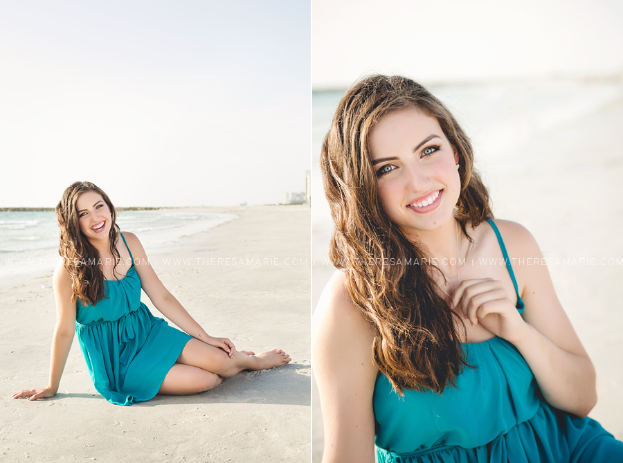 senior-pictures-on-clearwater-beach-011.jpg