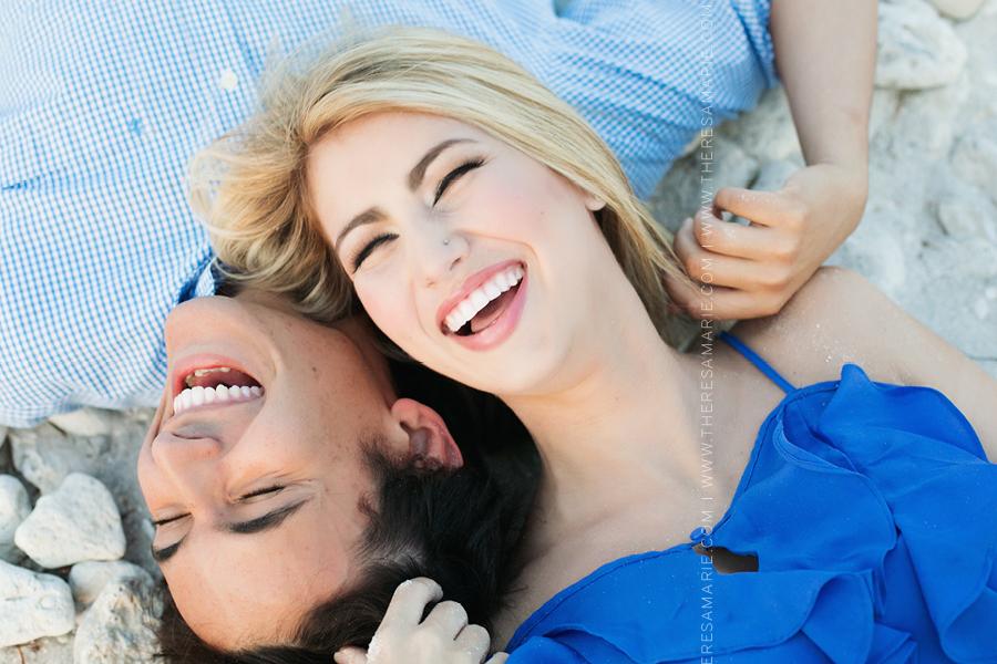senior-couple-photos-on-the-beach-florida-014.jpg