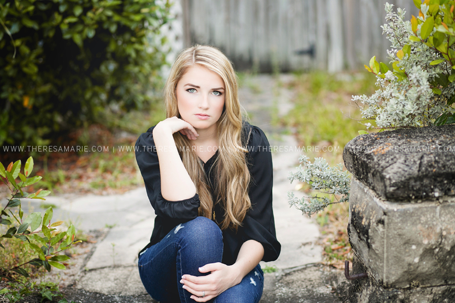 Stylish-Senior-Photography-Tampa-006.jpg