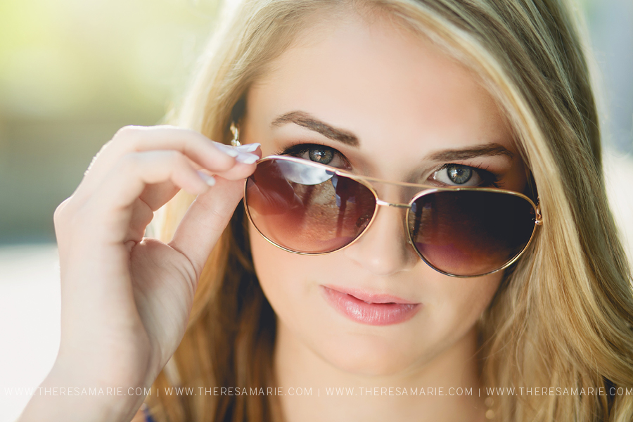 Tampa-senior-pictures-010.jpg