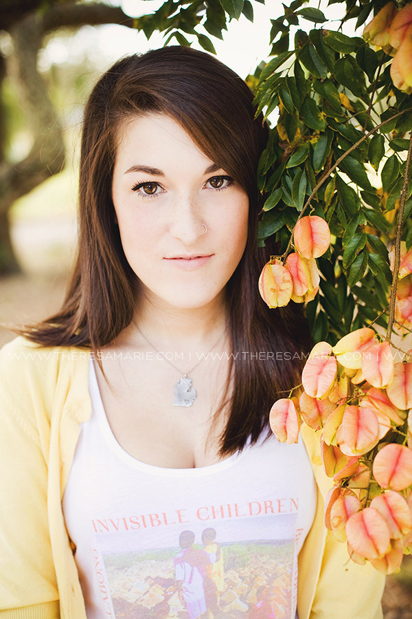 RachelBaxter-070.jpg