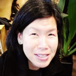 Phyllis-Ho_avatar-250x250.jpg