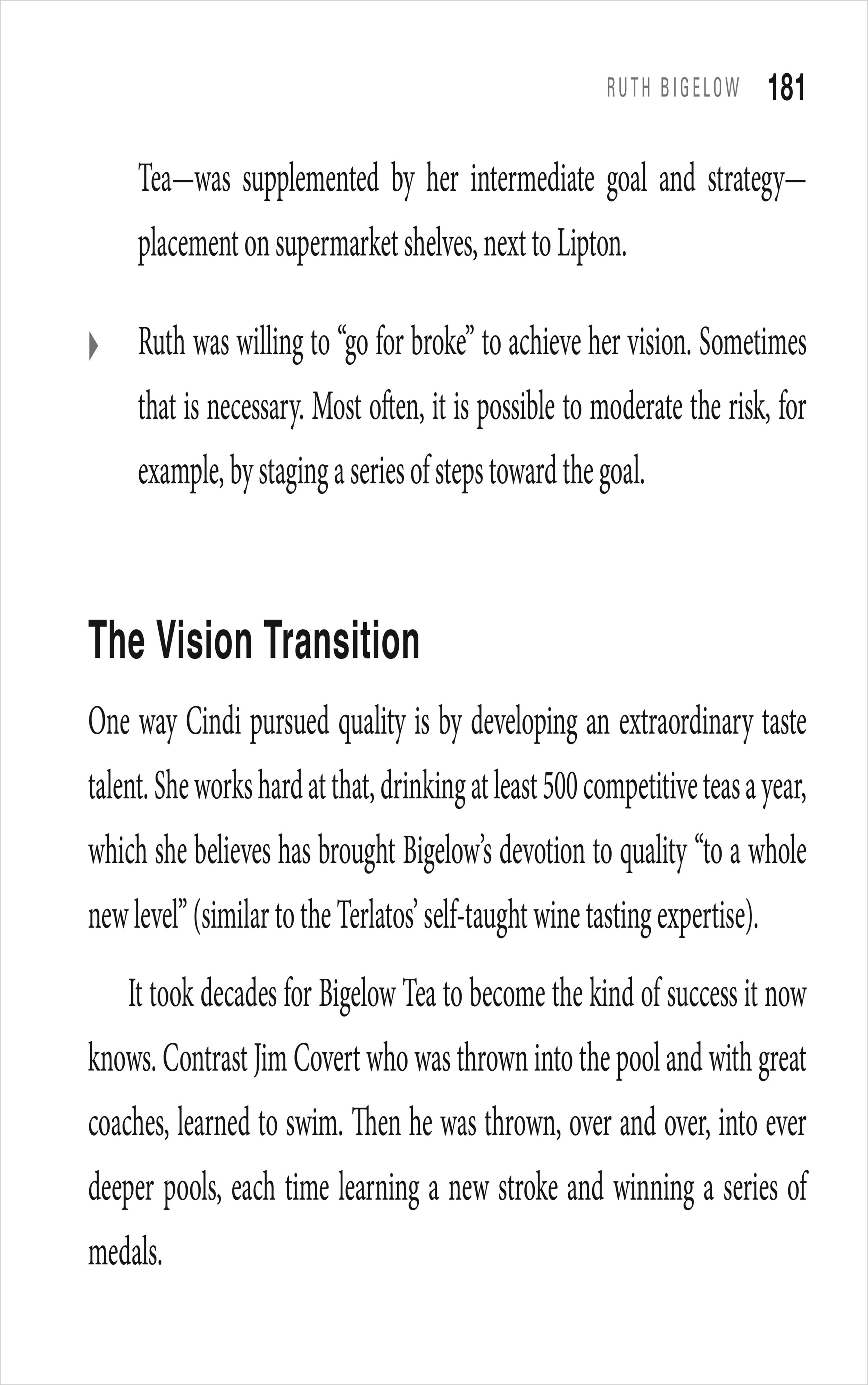 VAMNB_Bonus_Page14.jpg