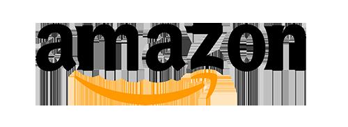 amazon_logo_RGB_500PX.png