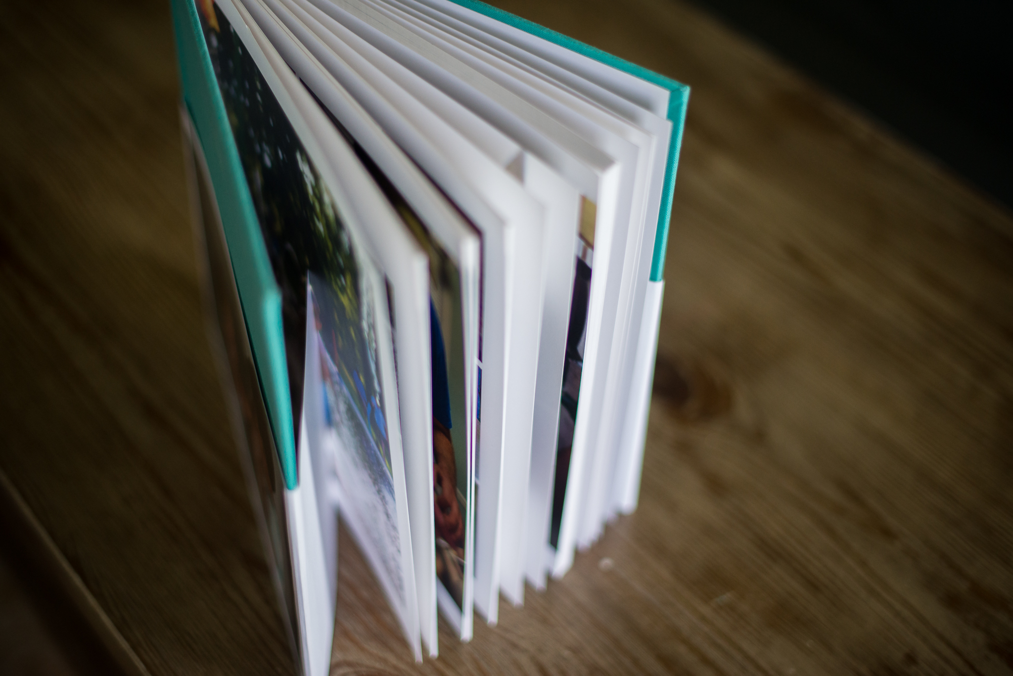 photobooks-7057.jpg