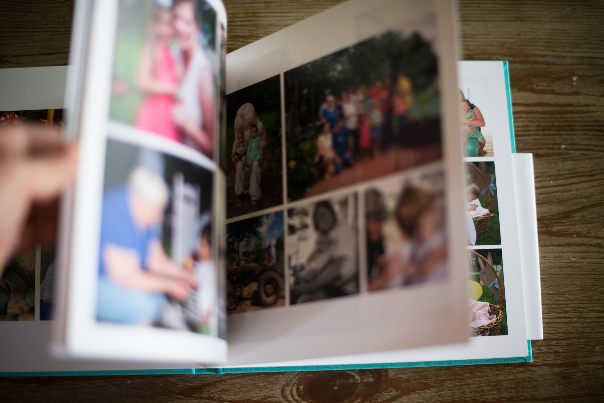 photobooks-7062.jpg