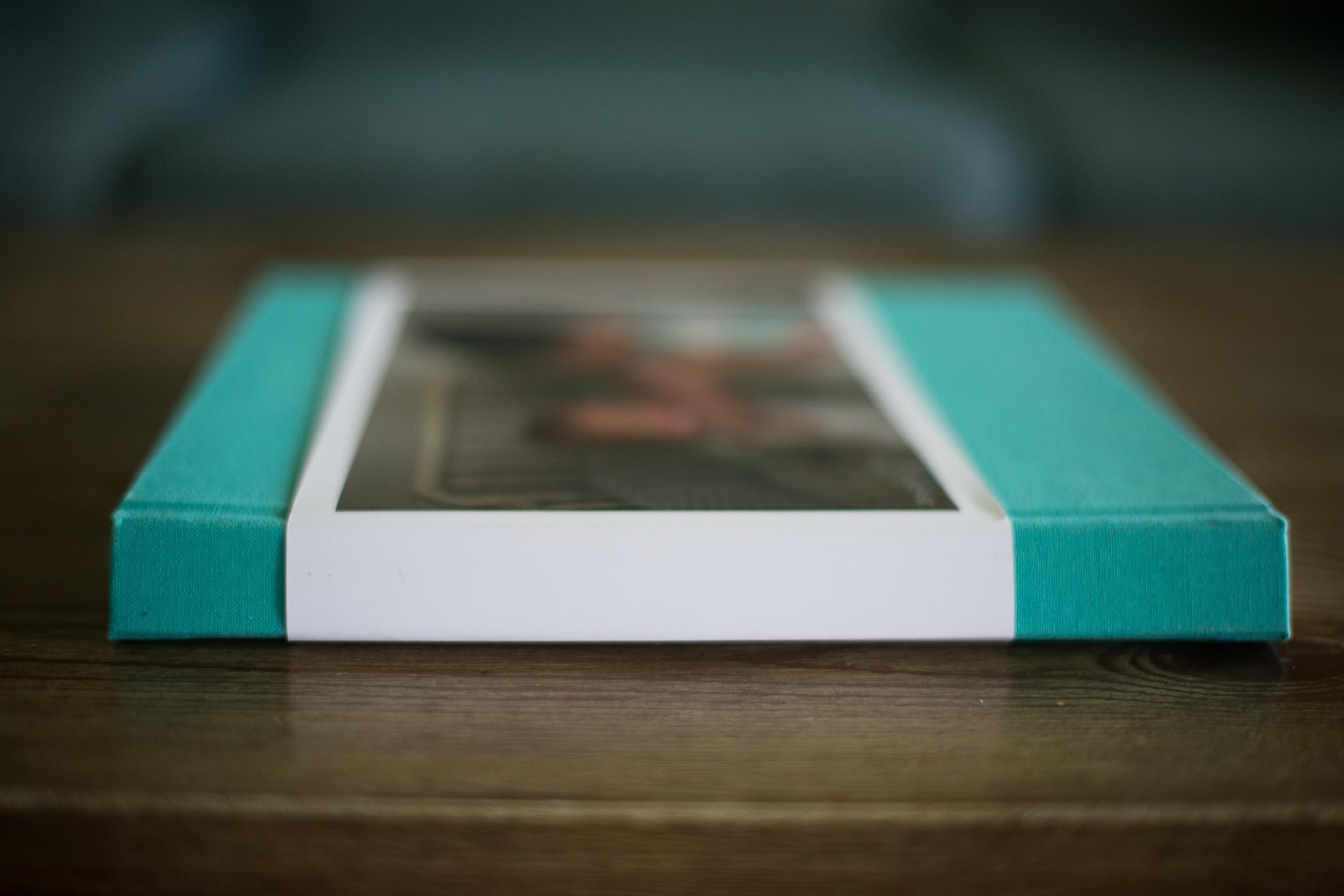 photobooks-7064.jpg