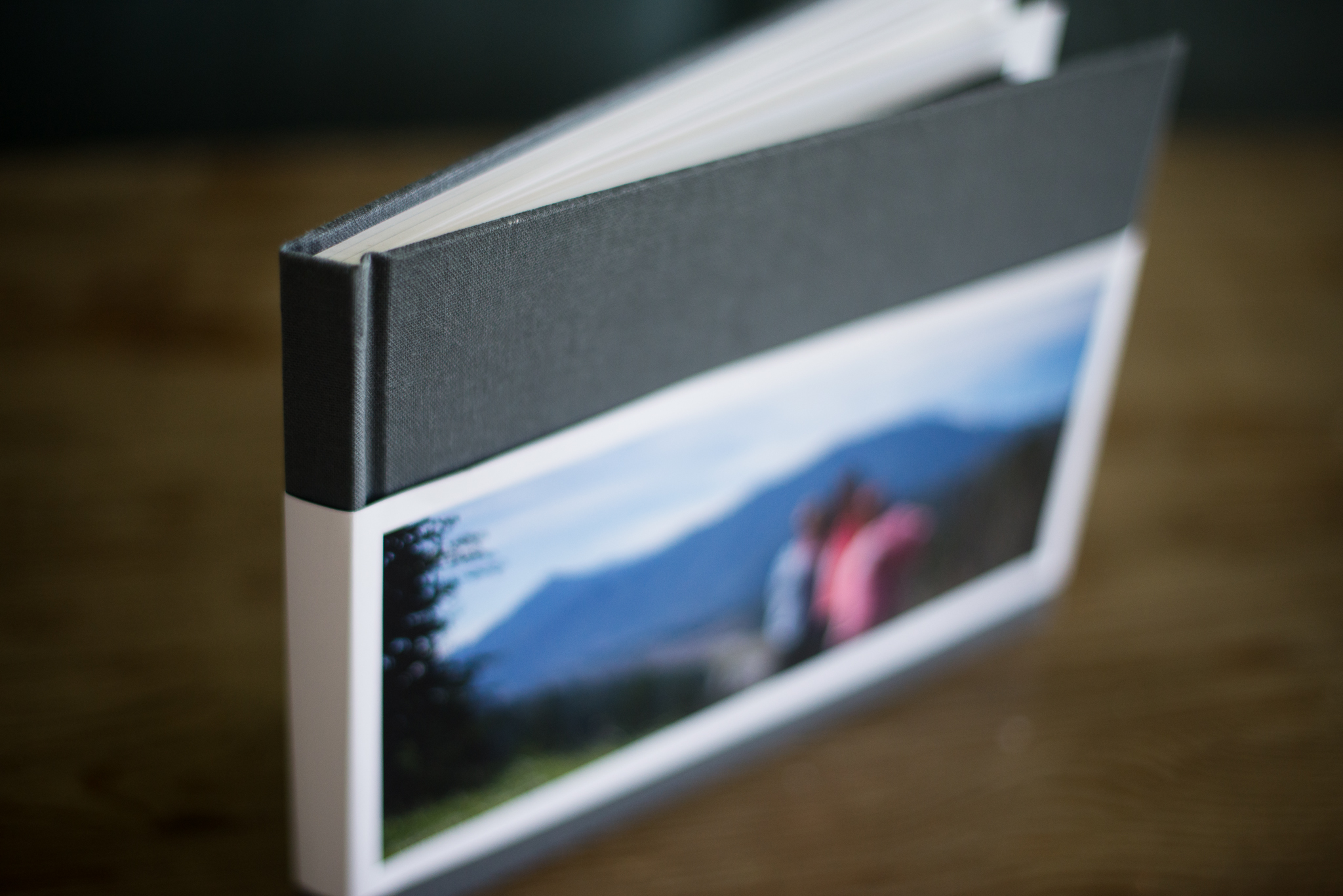 photobooks-7066.jpg
