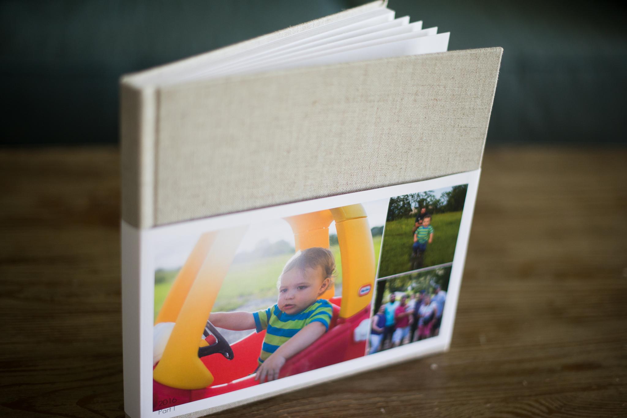 photobooks-7065.jpg