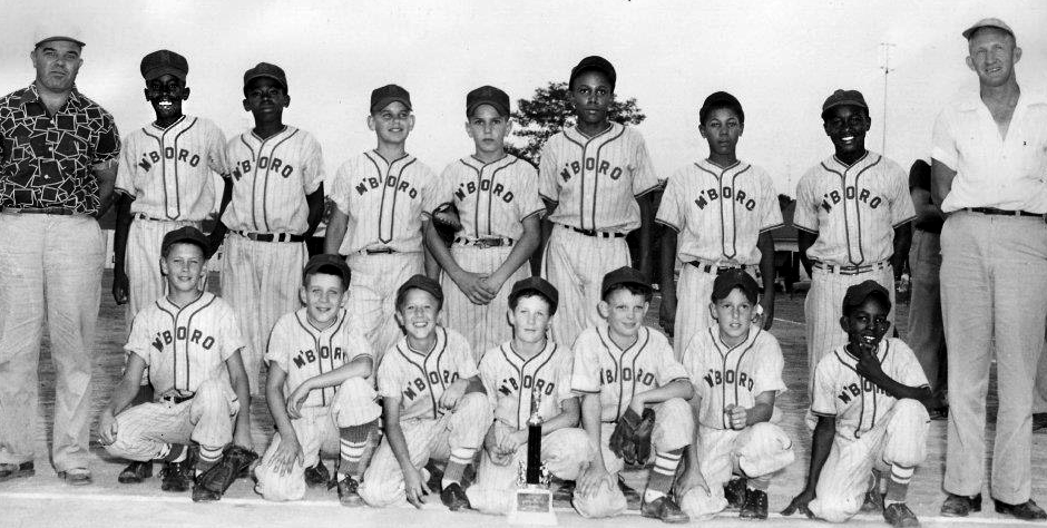 1954 All Star Team Photo with labels (1).jpg