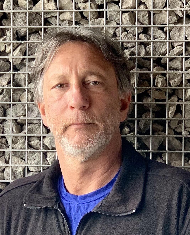 Randy L. Scott