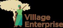 Cast a vote for Village Enterprise