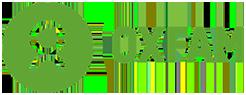 oxfam logo 95px.png