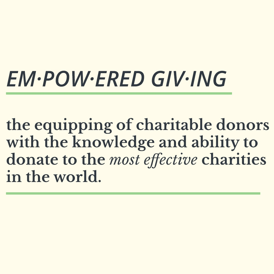 Empowered Giving.jpg