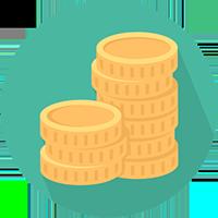 coins copy.png