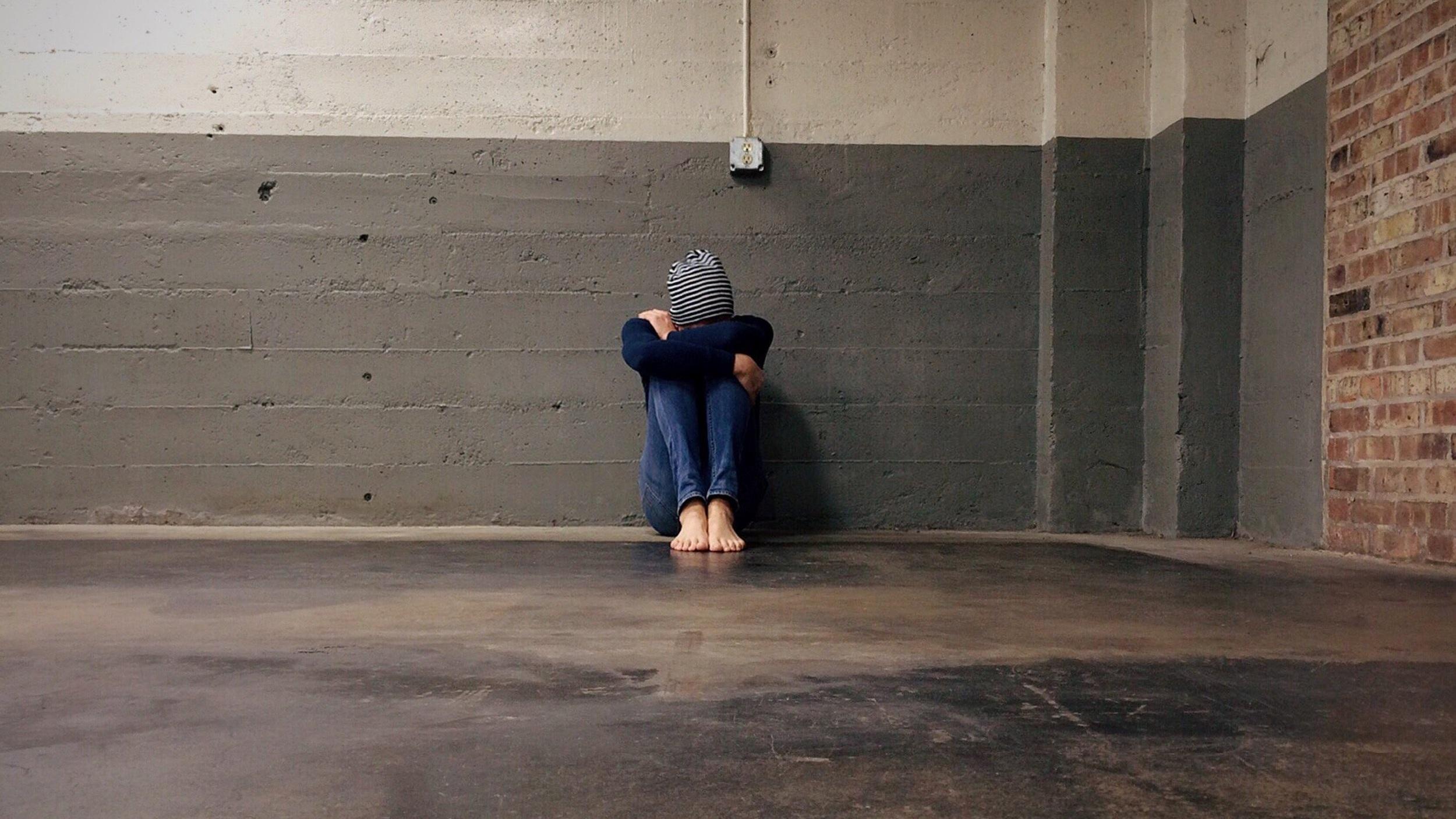 homeless-woman-3.jpg
