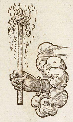 6f11ce8195b8188745f9d000293a297e--medieval-tattoo-alchemy-symbols.jpg