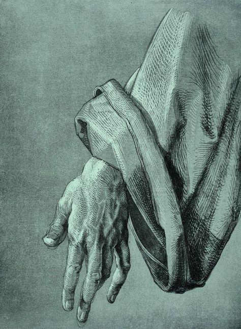 32f729e796f61ad8e468c2814abb83f7--drawings-of-hands-art-drawings.jpg