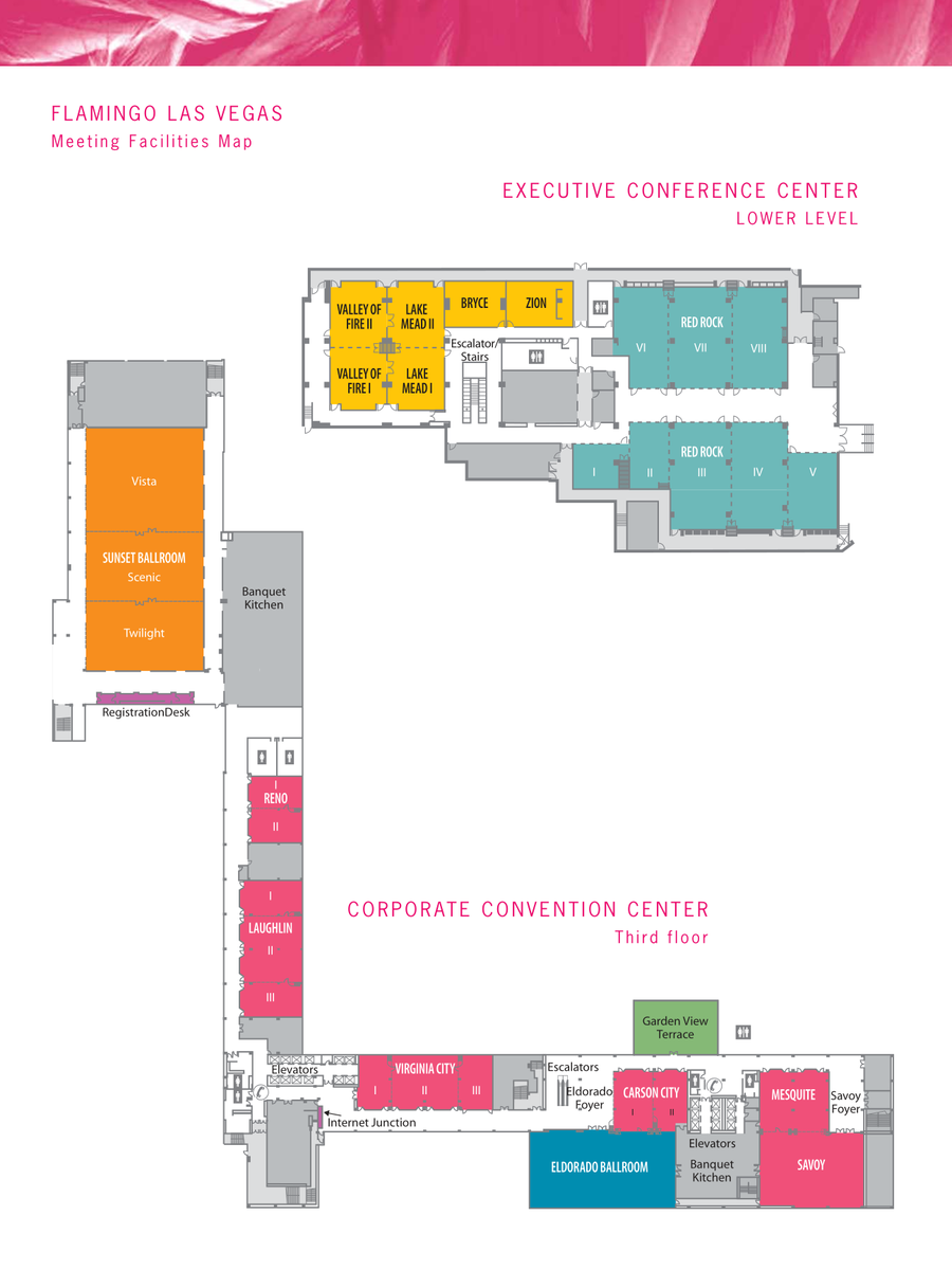 Flamingo Sales SQFT map.jpg
