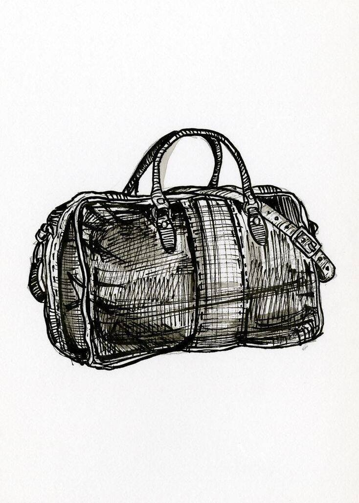 Traveling_bag.jpg