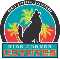 kc_coyotes_final-0x250.jpg