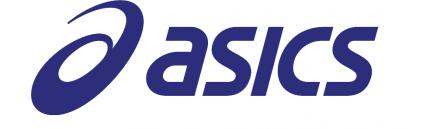 AsicsLogo2015-02-16-430x0.png