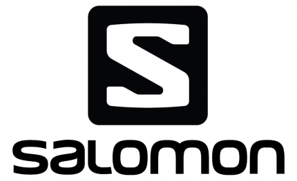 SalomonLogo-430x0.png