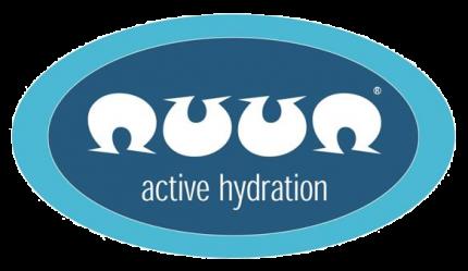 WWM_Nuun_logo-430x0.png