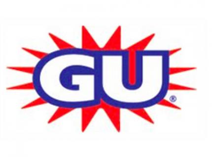 GU-430x0.png