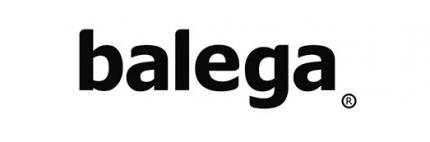 BalegaLogo-430x0.png