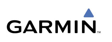 GarminLogo-430x0.png
