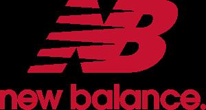 new-balance-logo-580A82B299-seeklogo.com.png