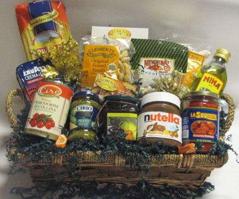 gift basket italian 2.jpg