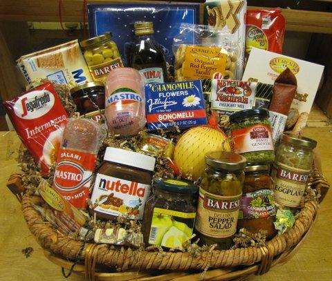 gift basket maria  4.jpg