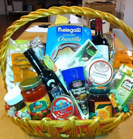 gift basket maria 1.jpg