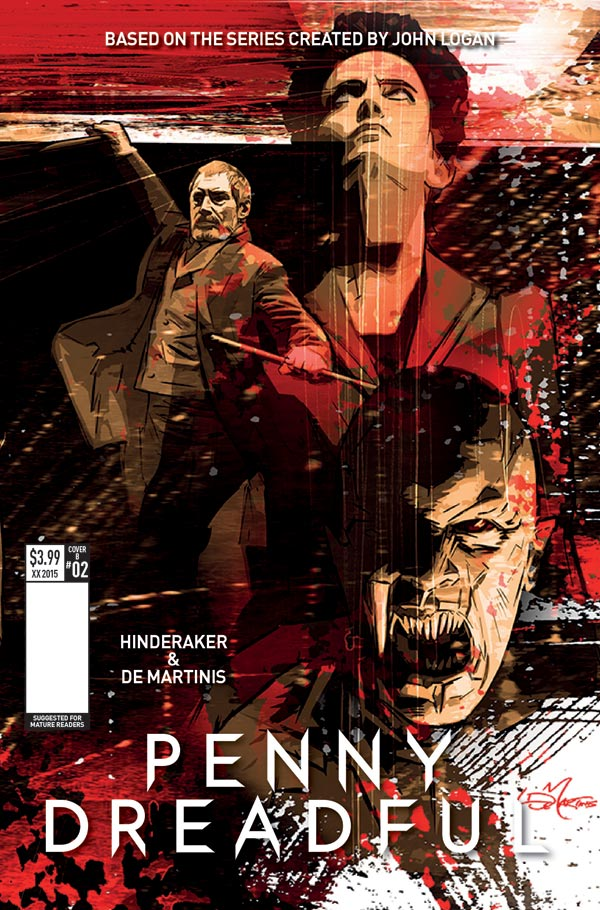 Penny_Dreadful_2_Cover_B.jpg