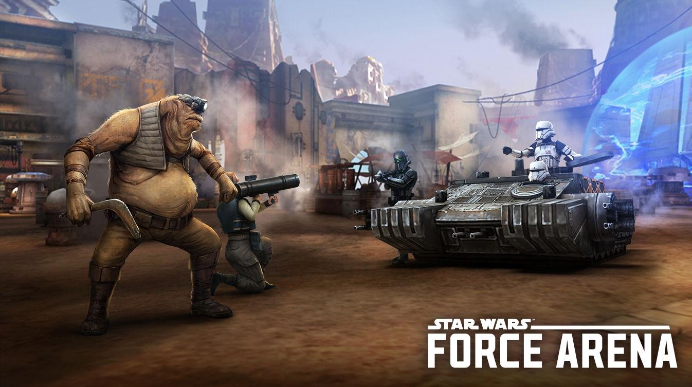STAR-WARS-Force-Arena_0407_update (1).jpg