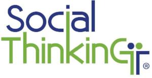 SocialThinking-600x309.png