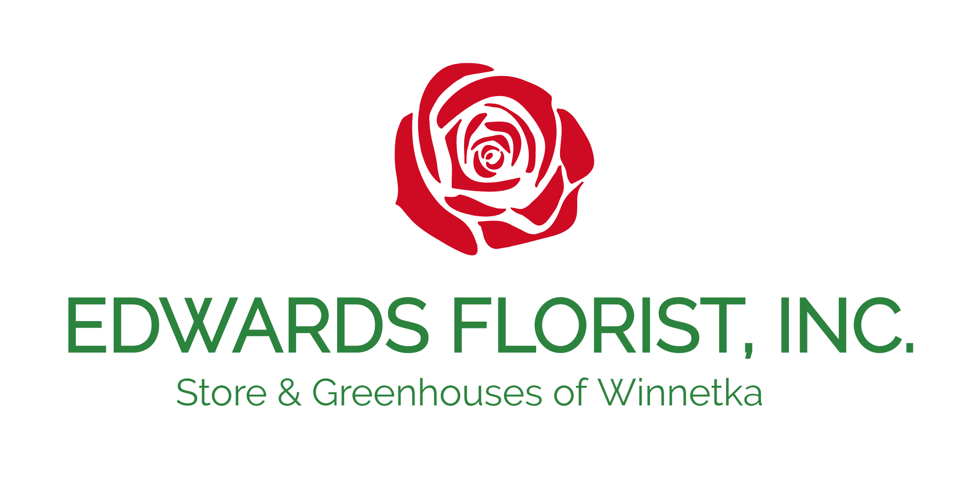 EDWARDS FLORIST, INC.-S&G logo.png