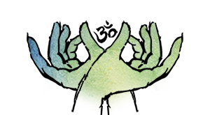 healingtouch_ICON_COLOR.png