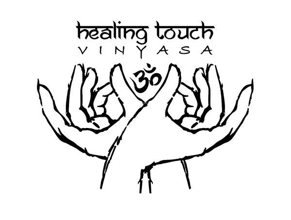 healingtouch_BWLogo.png