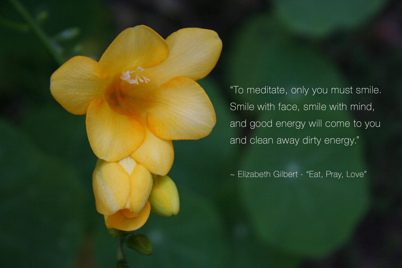 MeditateQuote.jpg