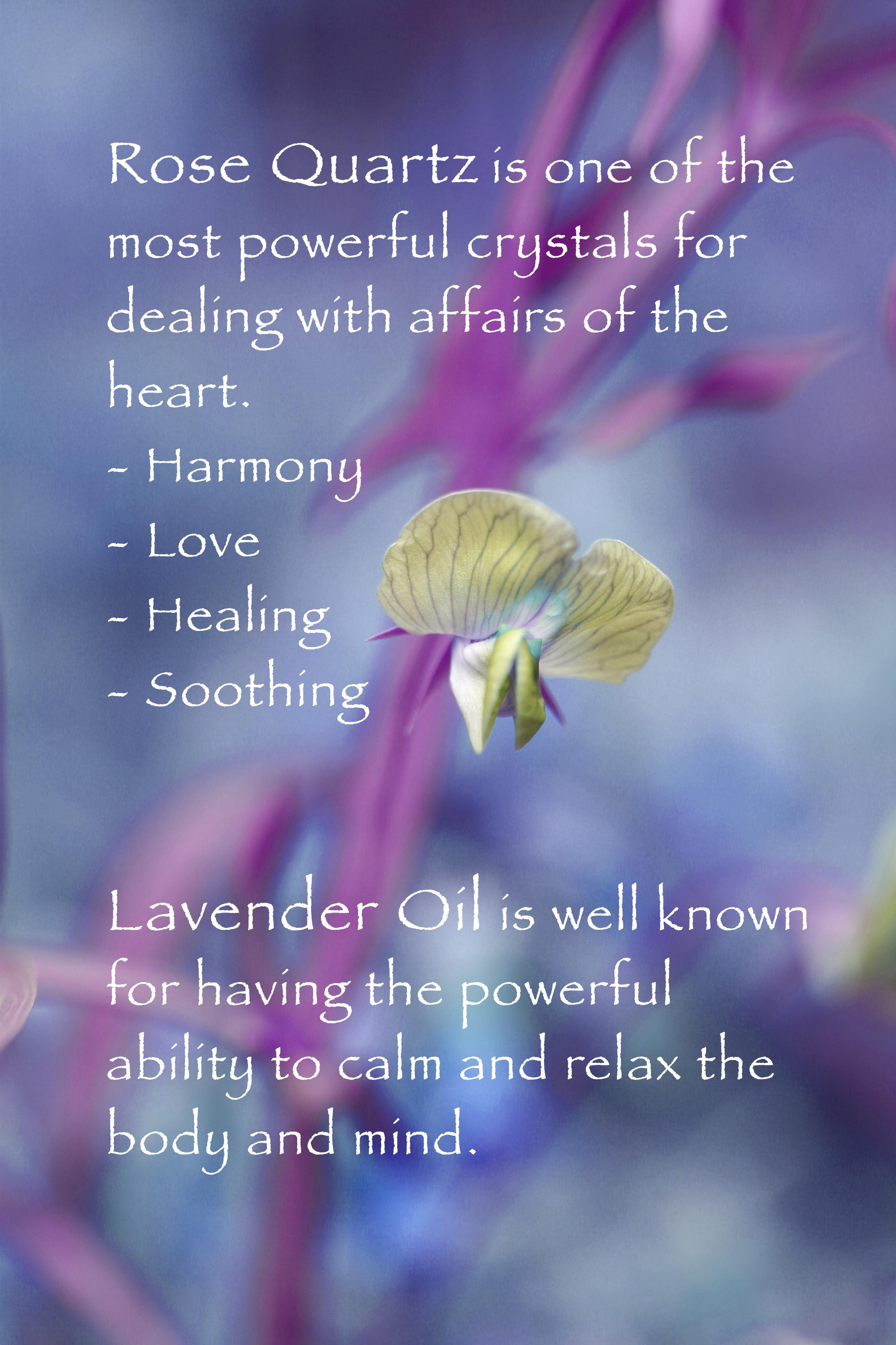 RoseQuartz_Lavender.jpg
