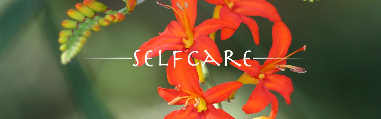 selfcare_banner.jpg