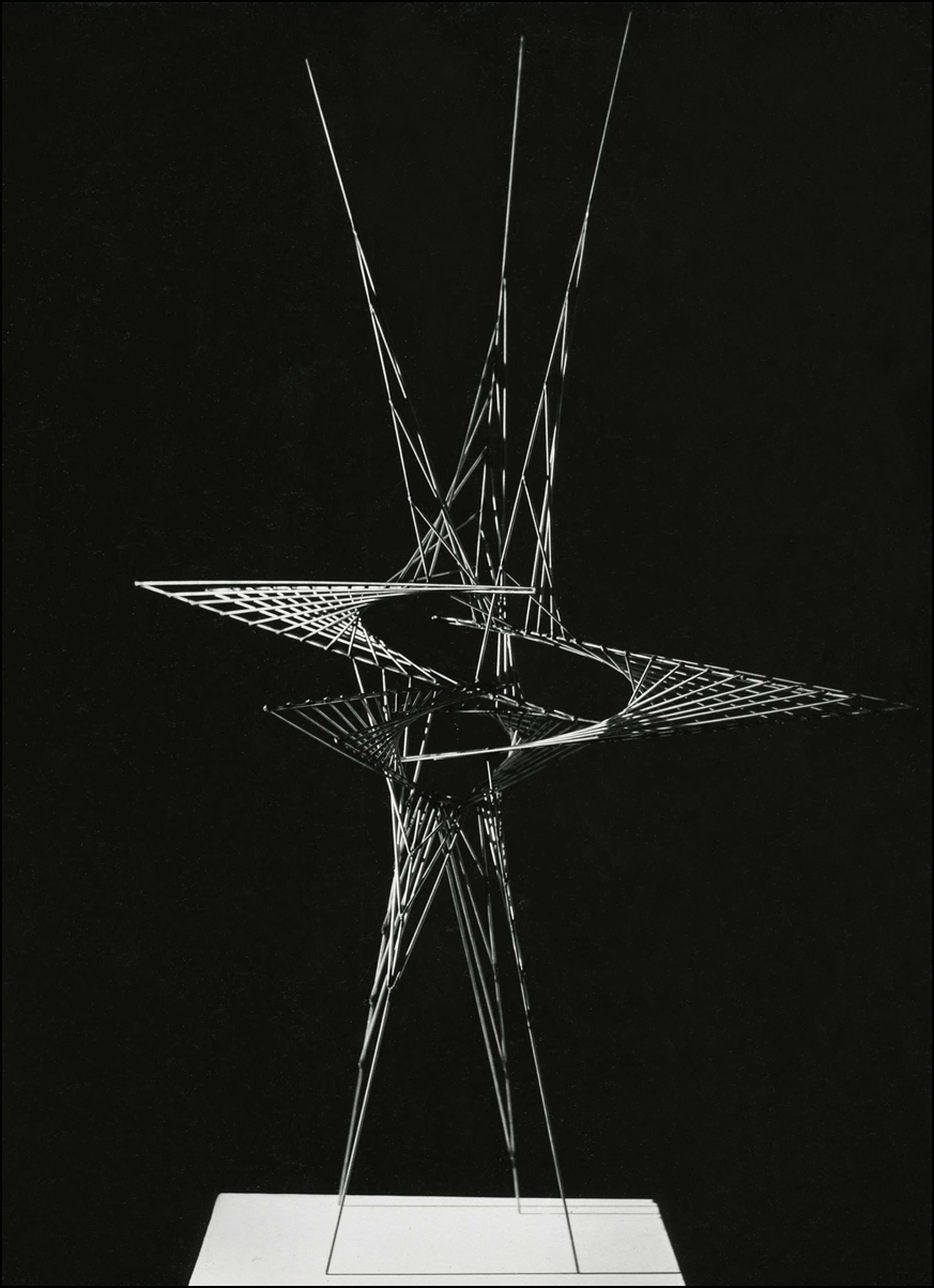 METAPHASE stainless steel, 48 inches 1952 in collection of NC State museum.jpg