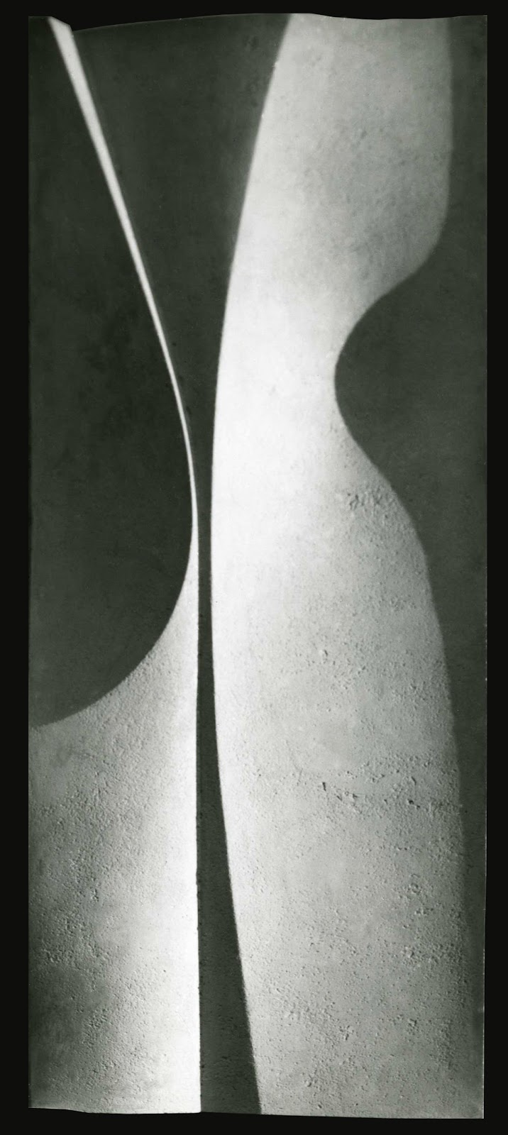 Concrete relief 1965.jpg