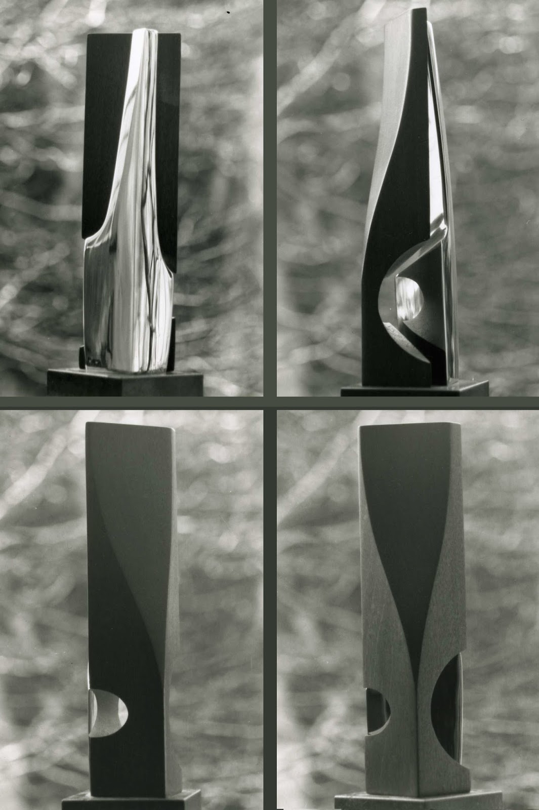 CONCERTO 2000, stainless steel ad mahogany 4 views.jpg