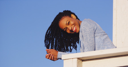 natural hair twists.jpg